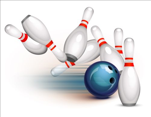 bowling online free