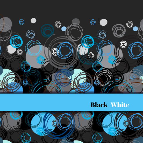 Simple linear vector background 03