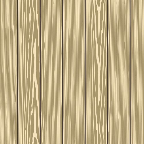 Wood Texture Vector Background Graphics 04 Free Download