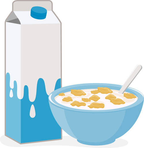 graphics breakfast cereals product analysis Transparency market research report added global breakfast cereals market - industry analysis breakfast cereal products graphics and exemplified swot.