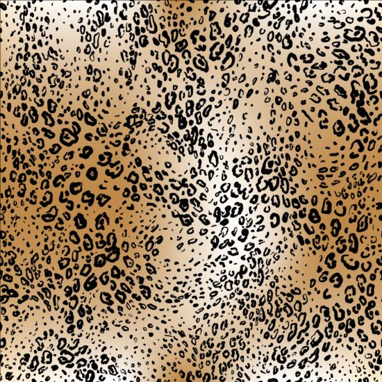 animal skin patterns seamless - photo #5