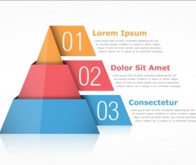 Business Infographic creative design 4316