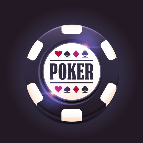 Poker chips free download best free poker games for ipad