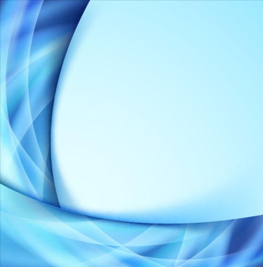Light Blue Abstract Background Pictures to Pin on ...