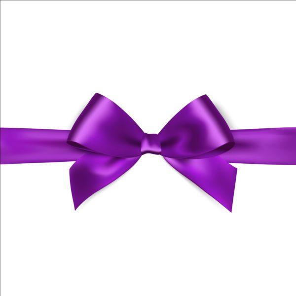 purpleribbon