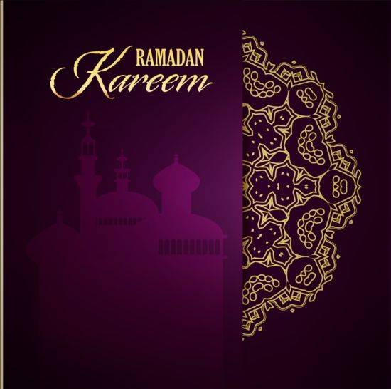 Download Ramadan Kareem 1 Ramadan Kareem Background With