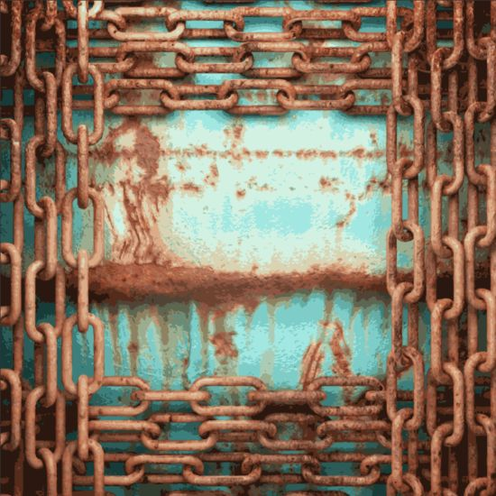 rust free vector download - photo #40