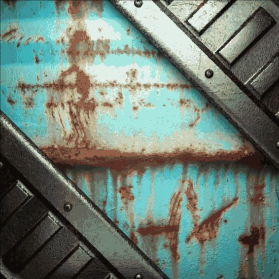 rust free vector download - photo #45