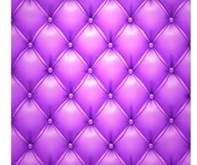 Sofa upholstery pattern backgroun vector 01