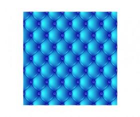 Sofa upholstery pattern backgroun vector 02