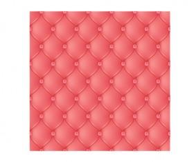 Sofa upholstery pattern backgroun vector 03