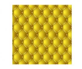 Sofa upholstery pattern backgroun vector 04
