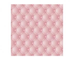 Sofa upholstery pattern backgroun vector 05