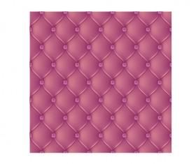 Sofa upholstery pattern backgroun vector 08