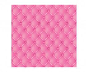 Sofa upholstery pattern backgroun vector 11