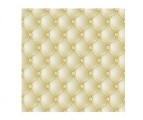 Sofa upholstery pattern backgroun vector 13