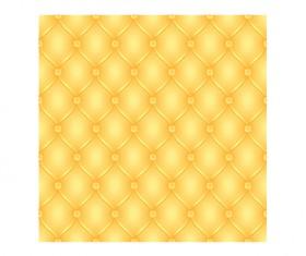 Sofa upholstery pattern backgroun vector 14