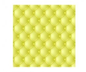 Sofa upholstery pattern backgroun vector 15