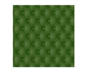 Sofa upholstery pattern backgroun vector 17
