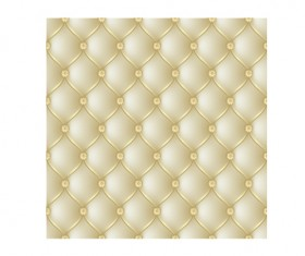 Sofa upholstery pattern backgroun vector 18