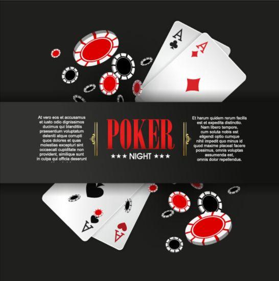 Download casino games free