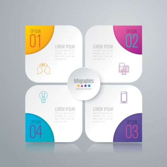 ... design 4419 download name business infographic creative design 4419
