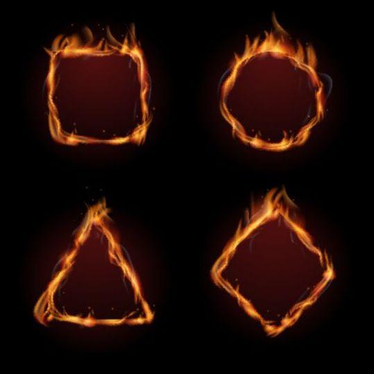 Frames Fire - Page 2 - Frame Design & Reviews ✓