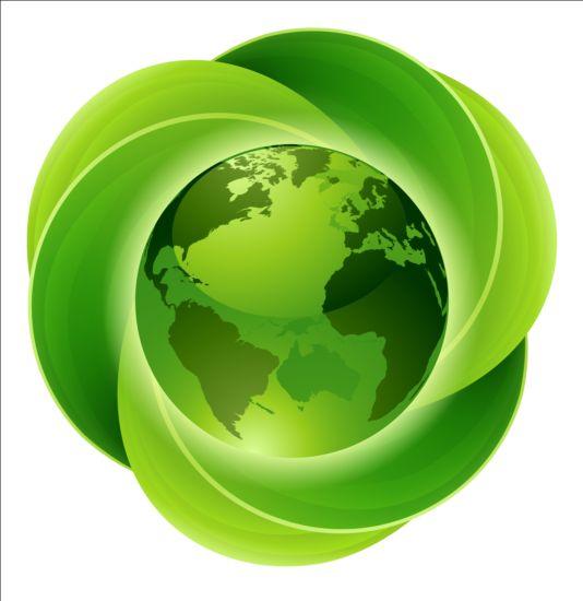 【公式】グリーンワールドホテルグループ Green World Hotels |Green World Logo