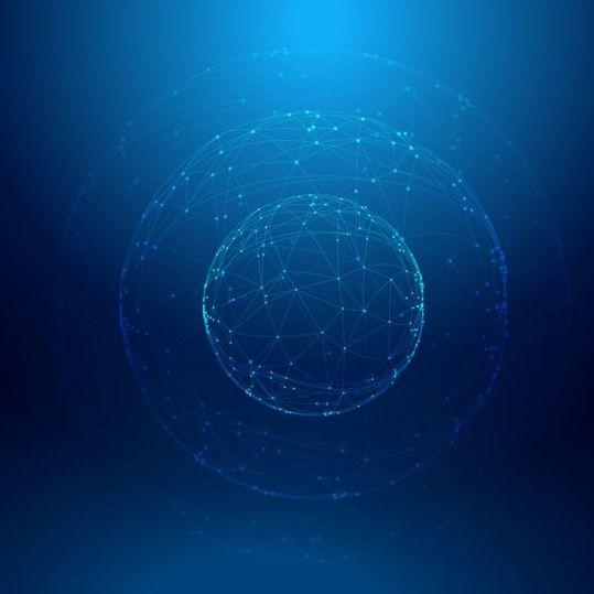 ebook/download Quantum field theoretical methods in statistical