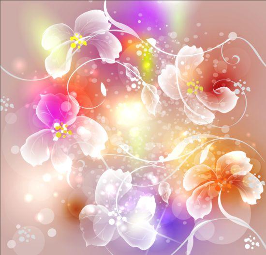 flower dream wallpaper - photo #21