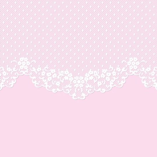 white lace tumblr backgrounds - photo #27