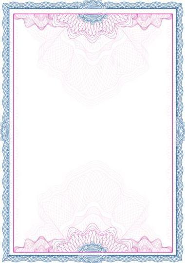 Elegant Christmas Invitation with adorable invitation template