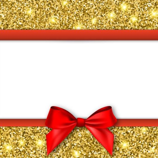Holiday Invitation Cards for nice invitations layout