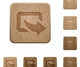 export wood textures icons