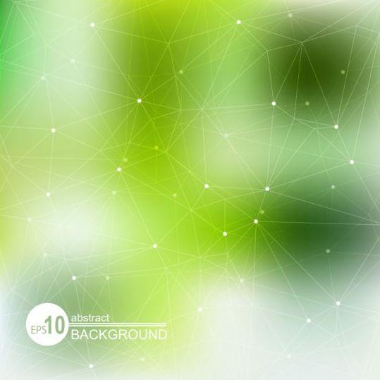 light green background design - photo #38