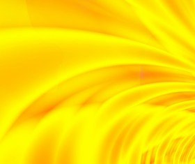 Abstract design background Stock Photo 02