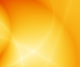 Abstract design background Stock Photo 03