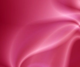 Abstract design background Stock Photo 05