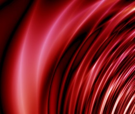 Abstract design background Stock Photo 07