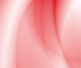 Abstract design background Stock Photo 08