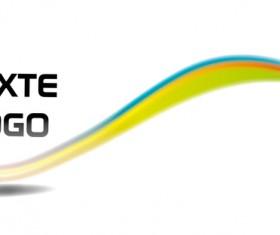 Abstract logos design vectors 05