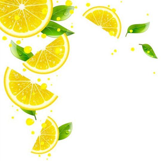lemon vector free download - photo #22