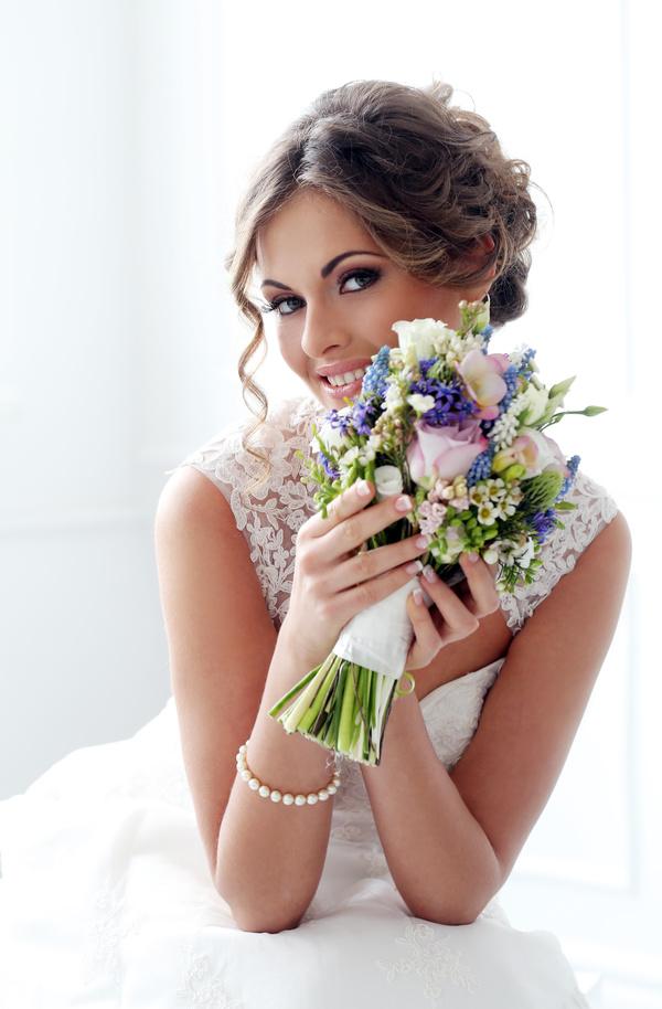 Beautiful Bride Photos Download At 93