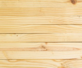 Bright wood texture Stock Photo