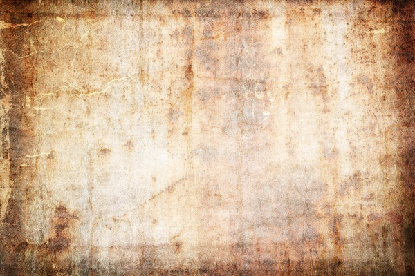 Brown Old paper background paper texture