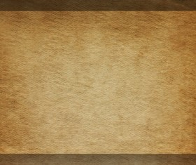 Brown mottled grunge background texture