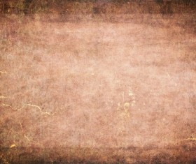 Brown paper background paper texture