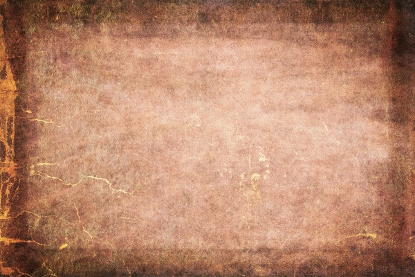 Brown paper background paper texture - Backgrounds stock ...