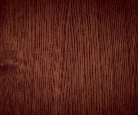 Brown wood texture of the floor HD picture