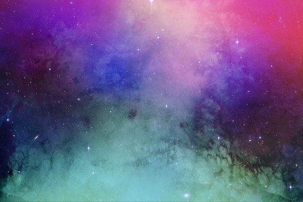 Stock Photo Clear Water Space Watercolor Backgrounds